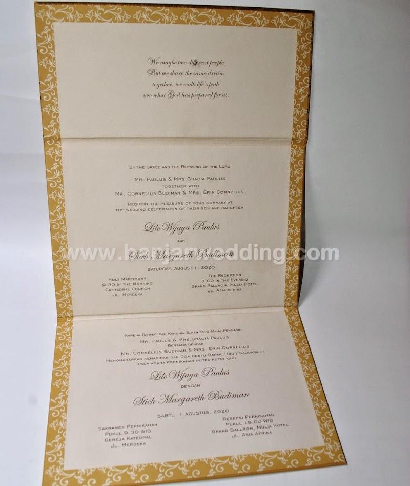 undangan pernikahan unik elegan banjarwedding_26.jpg