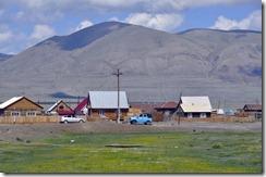 06-27 vers la mongolie 053 800X