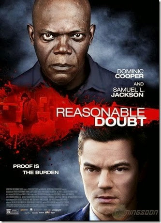 Reasonable_Doubt_