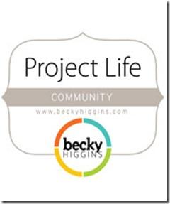 BPC PL community