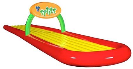 Bulla Slip n Slide