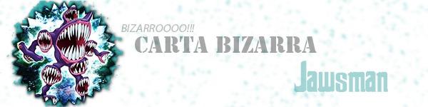 cartabizarra