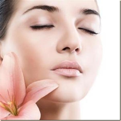 Tratamiento Natural para el Acné2