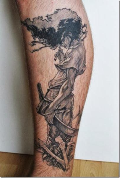 awesome-good-tattoos-18