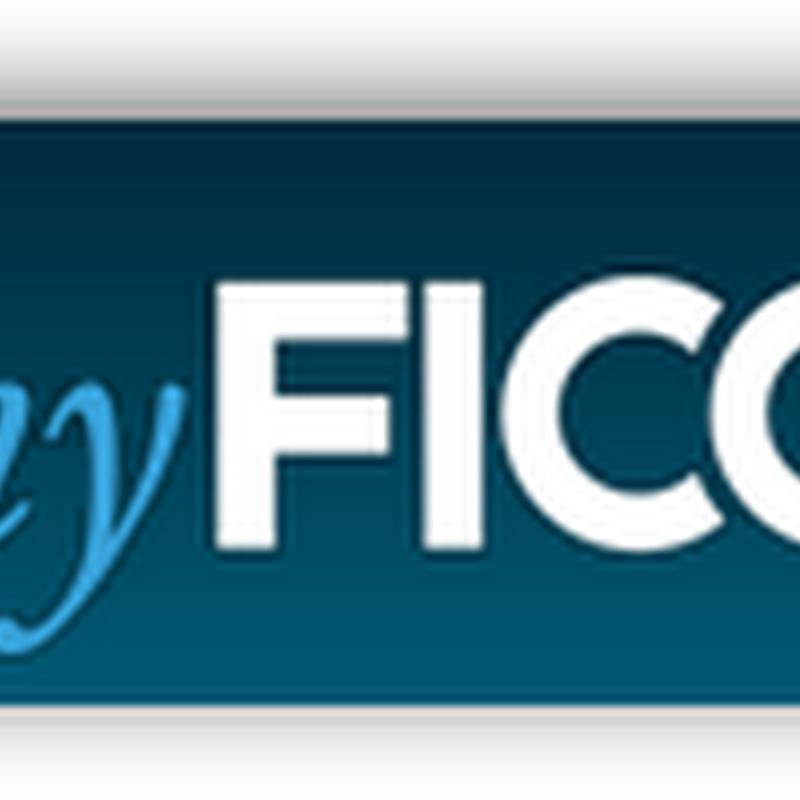 FICO Credit Score Company Develops New Medication Adherence Scoring Program–Risk Management Assessment Algorithms Created to Derive Profits For Corporations–Fail!