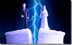 DivorceCake