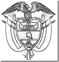 escudo56 1