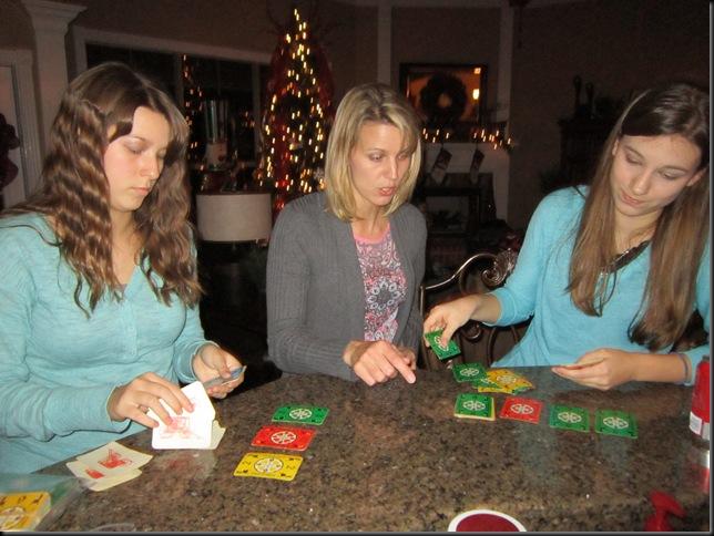 Christmas 2011 214