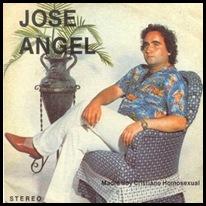 JoseAngelMadresoycristianohomosexual