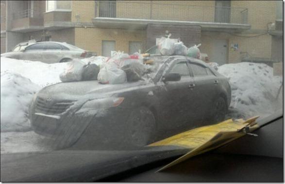 revenge-car-31