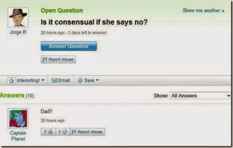funny-yahoo-questions-035