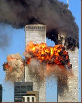 9-11Attacks