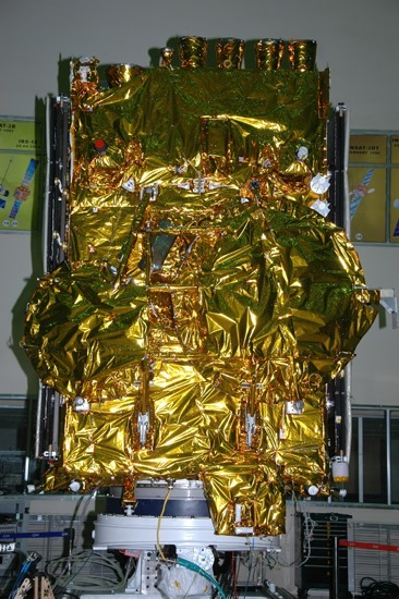 GSAT-7-Military-Communication-Satellite-India-02