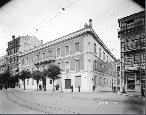 Estação CTT Restauradores (1939).0