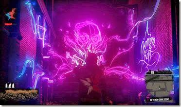Neon Power(24)