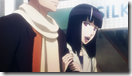 Death Parade - 11.mkv_snapshot_12.03_[2015.03.21_20.48.19]