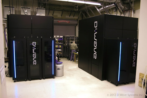 DWave_Quantum_Computers.jpg