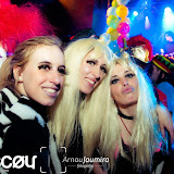 2014-03-01-Carnaval-torello-terra-endins-moscou-5