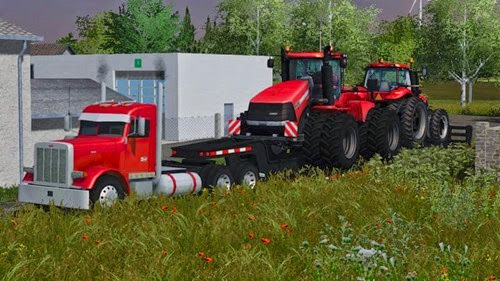 trailtech-ct3200-ct220tt-rimorchi