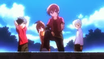 Little Busters Refrain - 10 - Large 38