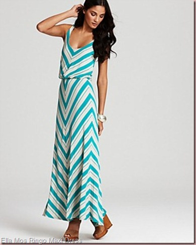 Ella Moss Dress - Ringo Maxi Dress_thumb[3]