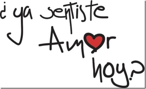 amoramor00 imagenes fraes amor (160)