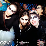 2014-03-08-Post-Carnaval-torello-moscou-252