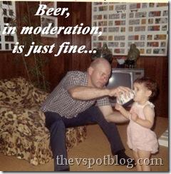 pants 183 (beer1)