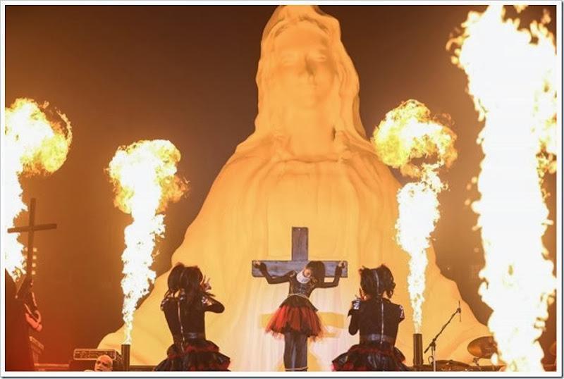 BABYMETAL_concert_02