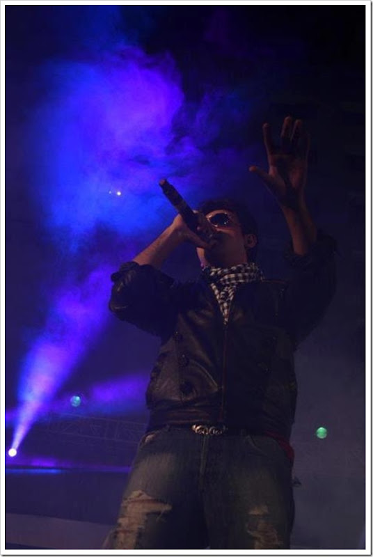 Farhan-Saeed-in-Indore-31-March-2012-1mastitime7