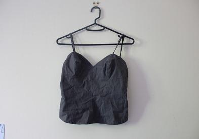 shop tigers wardrobe 006