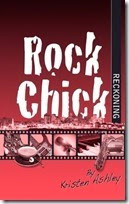 Rock-Chick-Reconing-64[2]