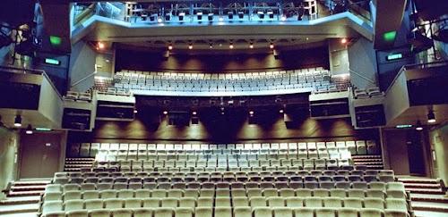 壽臣劇院.jpg