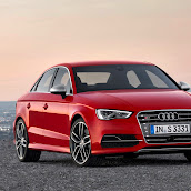 2014_Audi_S3_Sedan_4.jpg