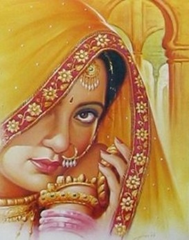 indian_paintings_58
