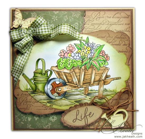 Gardeners Delight1_Jak_Heath