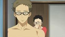 [HorribleSubs] Natsuyuki Rendezvous - 06 [720p].mkv_snapshot_05.10_[2012.08.09_16.04.48]