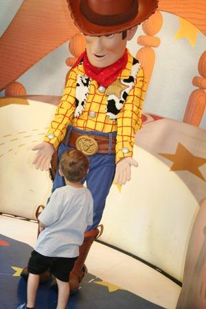 Disney Studios 026