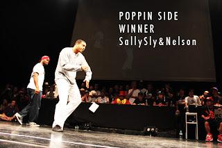 poppin_winner.jpg