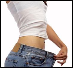Diferencia las como puede bajar de peso con jugos naturales resultado, kilos