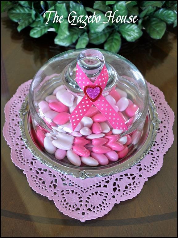 valentines day food & decor 032