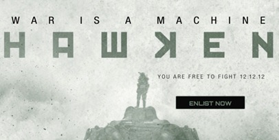 hawken-release-date-announced-will-be-free-to-play