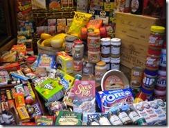 junk-food-3