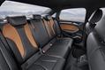 2014-Audi-A3-Sedan-24