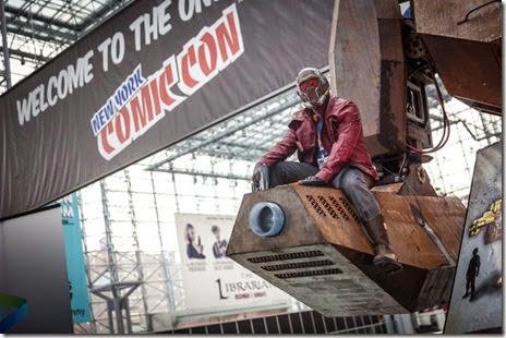 nyc-comic-con-costumes-027