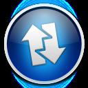 91_MHAudioConverter.exe