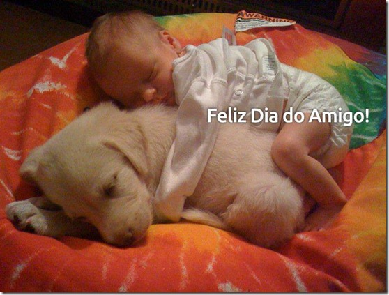 dia-amigo-facebook-tumblr
