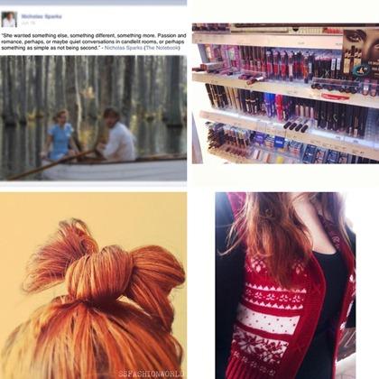instagram-blogger-slovenian3
