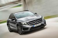 Mercedes-Benz-GLA-04.jpg