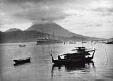 Tidore and Kiematubu (unknown photographer, 1905-1914) Courtesy TropenMuseum Archives